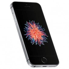 Смартфон Apple iPhone SE 16GB Grade B