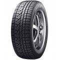 Шины Marshal KC15 275/45 R20J (110W) XL