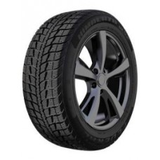 Шины FEDERAL HIMALAYA WS2 235/55 R17 (103T) XL