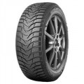 Шины Marshal WS31 235/55 R19 (105T) XL