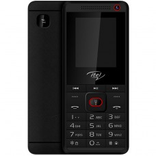 Телефон Itel IT5600 DS