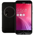 Смартфон ASUS ZenFone Zoom ZX551ML