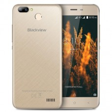 Смартфон Blackview A7 PRO Gold