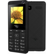 Телефон Itel IT2180 DS