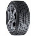 Шины DUNLOP WINTER MAXX SJ8 265/50 R20 (107R)
