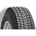 Шины Roadstone Winguard SPORT 245/45 R19 (102V)