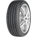 Шины OVATION VI-388 245/45 R19 (102W) XL