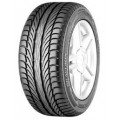 Шины Barum Bravuris 225/60 R16 (98W) ZR