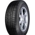 Шины Firestone Destination HP 255/55 R19J (111V) XL