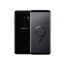 Смартфон Samsung G960/DS Galaxy S9 EU 64 Black