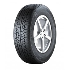 Шины Gislaved EuroFrost6 235/55 R17 (103V) XL