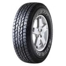 Шины MAXXIS AT771 275/65 R20