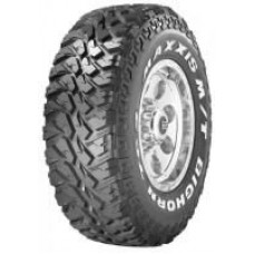 Шины MAXXIS MT764 4*4 ALL SEASON 30x9.5 R15