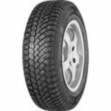 Шины Continental IceContact 225/55 R16 (99T)