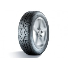 Шины Uniroyal MS Plus 77 235/45 R17 (94H)