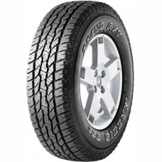 Шины Maxxis Bravo AT-771 R16 265/70 112T