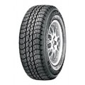 Шины Goodyear Wrangler HP ALL WEATHER 235/55 R19
