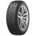 Шины HANKOOK W419 PCR WINTER R14 175/70