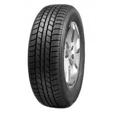 Шины Imperial SNOWDRAGON2 ICE-PLUS S110 165/70 R14C (89/87R)