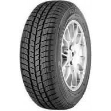Шины Barum Polaris3 265/70 R16J (112T)